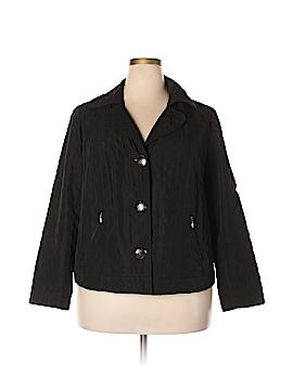 R.Q.T Jacket Size 2X (Plus)