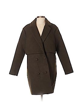 C/MEO Collective Coat Size XS