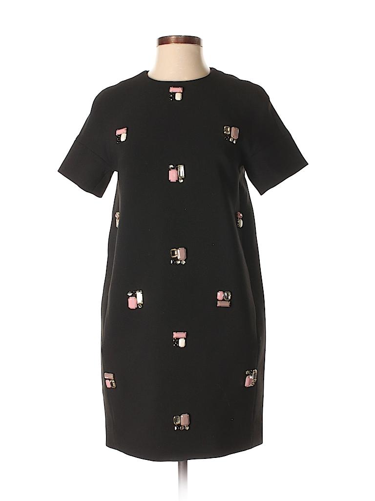 Kate Spade New York Women Casual Dress Size 0