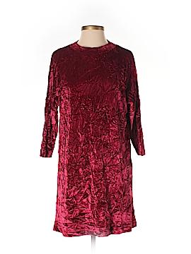 Zara W&B Collection Cocktail Dress Size S