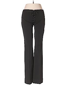 VERTIGO Casual Pants Size 6