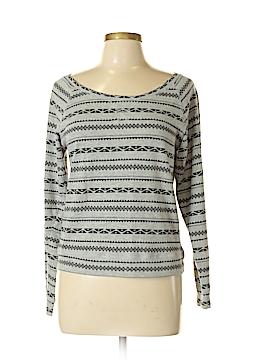 Fifth Sun Sweatshirt Size L