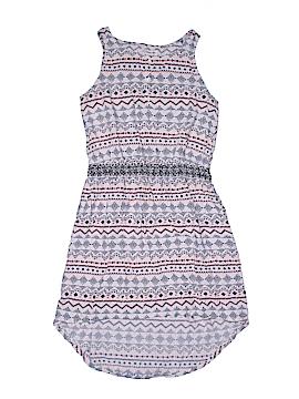 Tucker + Tate Dress Size 14