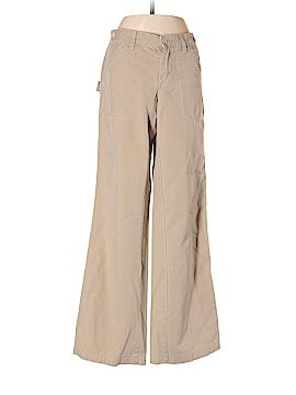 G1 Khakis Size 4