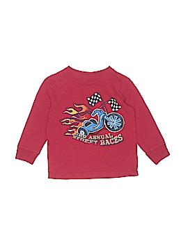 SONOMA life + style Long Sleeve T-Shirt Size 3T