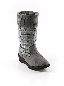 Disney Boots Size 11