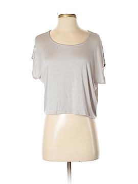 Lola Short Sleeve Top Size S
