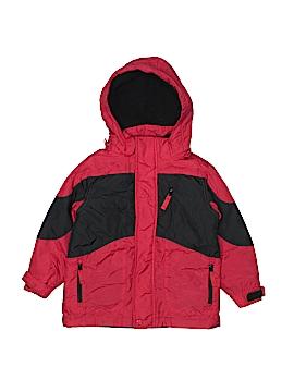 Circo Coat Size 3T