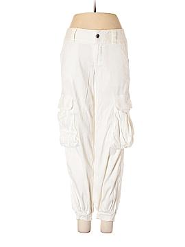Alice + olivia Cargo Pants Size 0