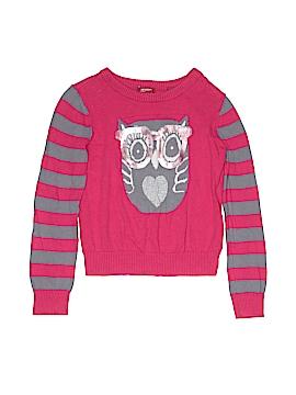 Arizona Jean Company Pullover Sweater Size 6 - 7