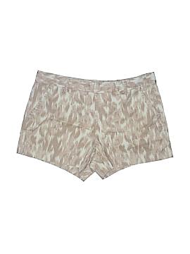 CALVIN KLEIN JEANS Shorts Size 12