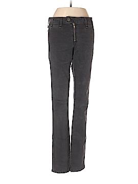 McGuire Denim Jeans 26 Waist