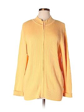 BFA Classics Cardigan Size L