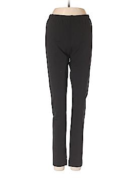 PREMISE Leggings Size XS