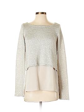 Gianni Bini Pullover Sweater Size S