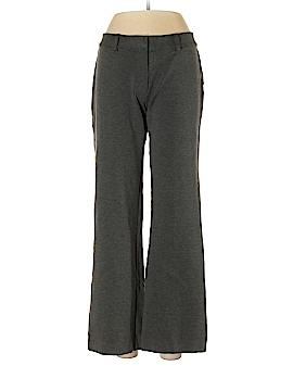 Lands' End Dress Pants Size 8