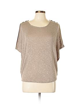 Julie's Closet Pullover Sweater Size L