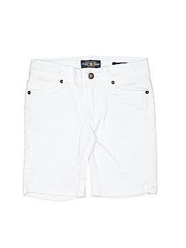 Lucky Brand Denim Shorts Size 6X
