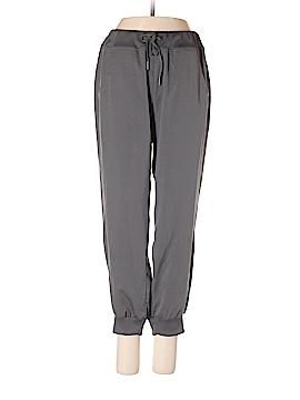 Head Active Pants Size S