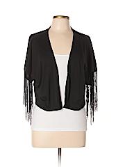 Chances R Women Cardigan Size L