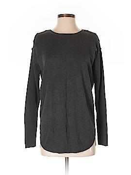 Leo & Nicole Pullover Sweater Size S