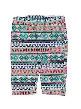 Free Style Shorts Size 12