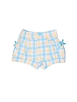 Vitamin Kids Shorts Size 3 mo