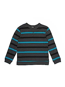 Circo Sweatshirt Size 7
