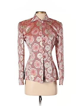 Christian Dior Jacket Size 2