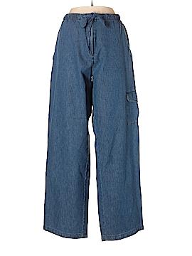 Van Heusen Jeans Size L