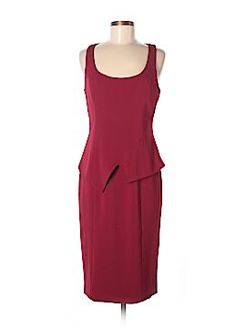 Jay Godfrey Casual Dress Size 10