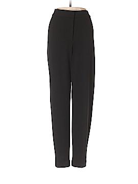 Charles Chang-Lima Dress Pants Size 12