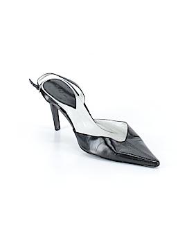 GCI Collezione Heels Size 11