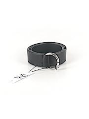 B-Low The Belt Leather Belt
