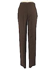 Rena Rowan Women Dress Pants Size 6