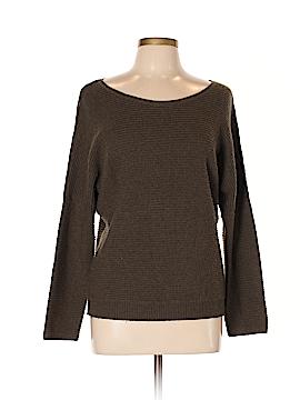 J. Crew Pullover Sweater Size L (Petite)