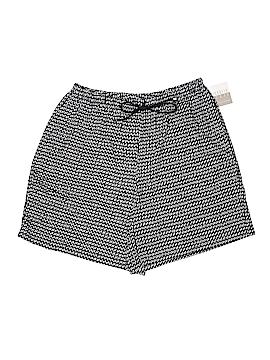 Elisabeth by Liz Claiborne Shorts Size 2