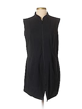 Porto Vest Size 12 (4)