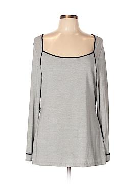Kenar Long Sleeve Top Size XL
