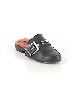ASOS Mule/Clog Size 5