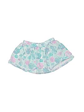 Koala Kids Skirt Size 9 mo