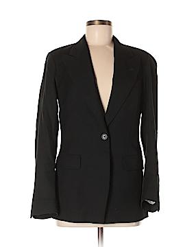 Dries Van Noten Wool Blazer Size 40 (EU)