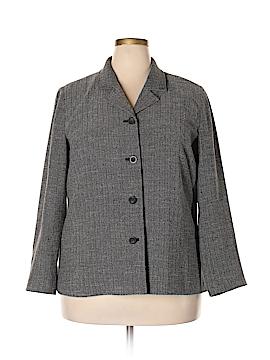 Appleseeds Jacket Size 18 (Plus)
