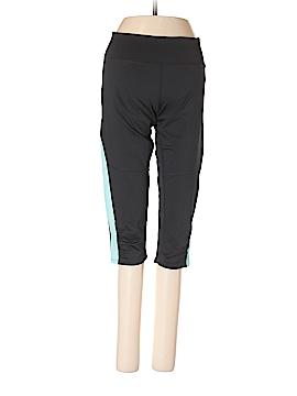 EXP Core Active Pants Size S