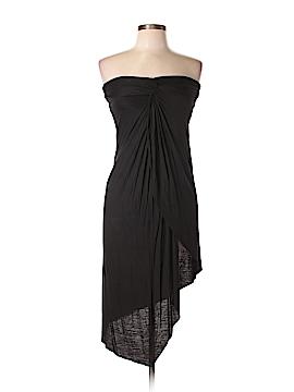 Celeste Casual Dress Size M