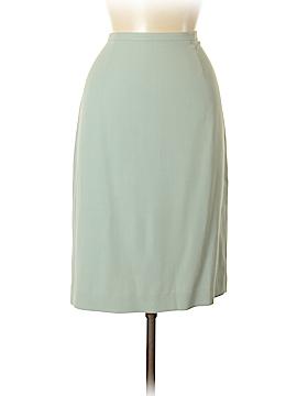 Georgiou Casual Skirt Size 8