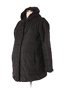 Motherhood Jacket Size M (Maternity)