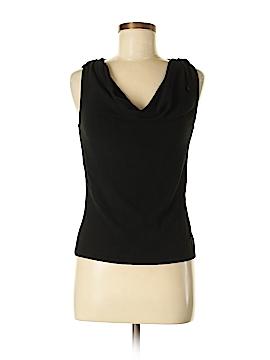 White House Black Market Sweater Vest Size M