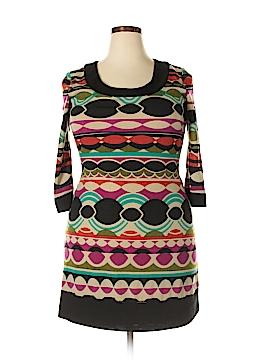 Tignanello Casual Dress Size 12