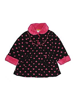 Penelope Mack Jacket Size 3T